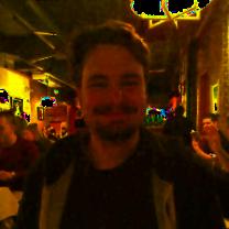 Jan_Erik_resized