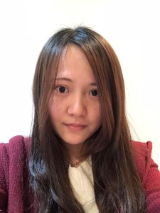 Jinghui